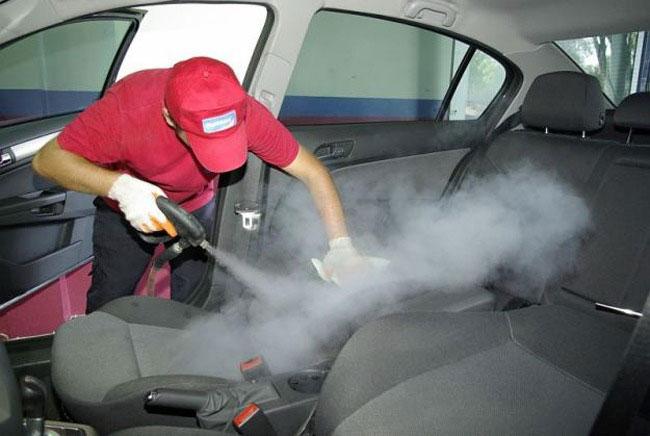Подготовка автомобиля к продаже. Рекомендации