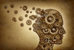 Исследование: творчество и психоз имеют одни генетические корни