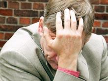 Лечение рака простаты увеличивает риск депрессии
