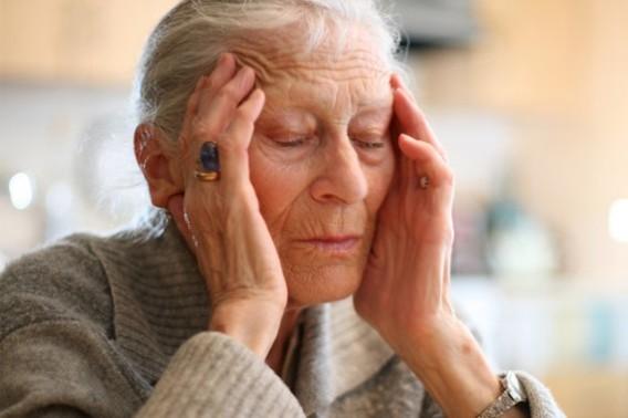 Новый вид шоколада предотвращает болезнь Альцгеймера и старение мозга