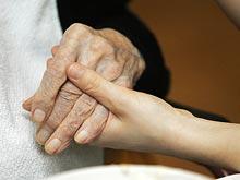 Бразильские исследователи используют нановолокно для борьбы с деменцией