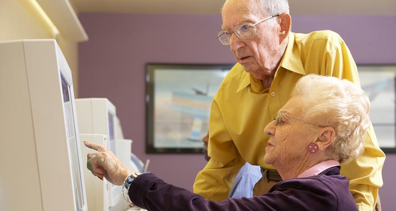 Специалист по деменциям рассказала, как сохранить мозг молодым и здоровым
