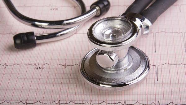 Почему мы не осознаем биения своего сердца?