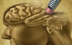 Антираковый препарат помогает при болезни Альцгеймера