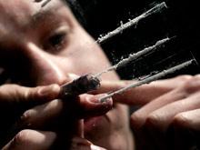 Ученые, кажется, обнаружили метод борьбы с наркоманией