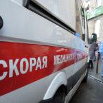 В Москве появятся бригады скорой наркологической помощи
