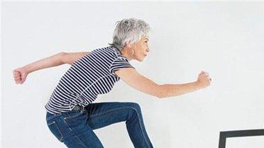 Как замедлить старение мозга