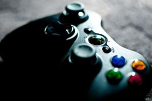 Зависимость от компьютерных игр связана с синдромом гиперактивности