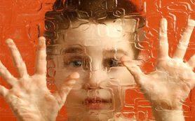 Ученые нашли еще несколько факторов, влияющих на развитие аутизма