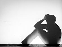 Психические болезни и кандидоз оказались связаны