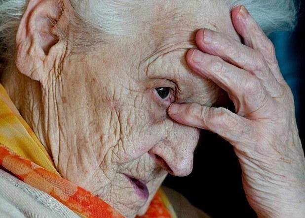 Карри: природное оружие против болезни Альцгеймера