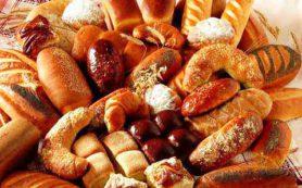 Большое количество рафинированных углеводов в пище может привести к депрессии