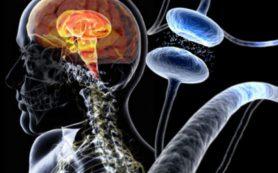 В США появился препарат для лечения галлюцинаций у пациентов с болезнью Паркинсона