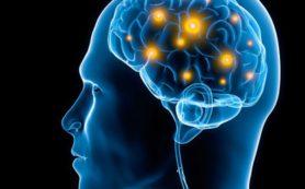 Минздрав США зарегистрировал первый препарат для лечения психозов у пациентов с болезнью Паркинсона