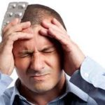 Головная боль, пить таблетки или нет