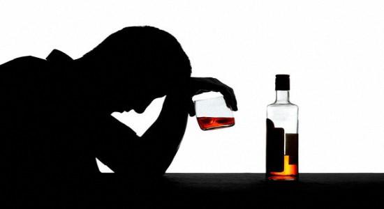 Помощь при алкогольной зависимости анонимно