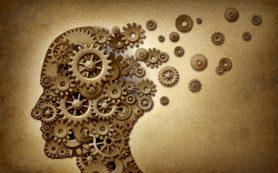 Апноэ сна повышает риск когнитивных нарушений