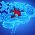 Новая диета защитит от болезни Альцгеймера