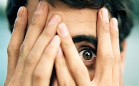 Светобоязнь чаще встречается среди людей, страдающих паническими атаками