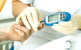 Диабетики подвержены риску развития когнитивных нарушений