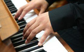 Занятия музыкой улучшают мозговую деятельность