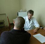 Программа реабилитации и принудительное лечение - спасение от наркомании и алкоголизма