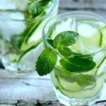 Правильный выбор алкоголя поможет избежать похмелья и отеков