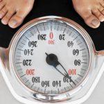 Вес влияет на интеллект