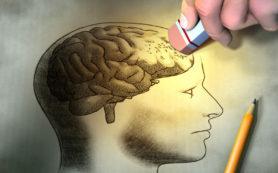 Вылечить деменцию станет возможно