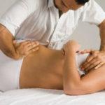 Мануальная терапия — решение проблем с  позвоночником