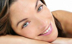 Ухаживаем за кожей лица и как избавляемся от морщин в уголках глаз