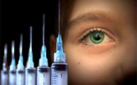 Американские ученые выяснят, почему некоторые люди больше подвержены развитию наркотической зависимости
