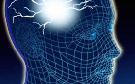 Эпилепсия: недуг из глубины веков