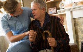 Медики работают над новым лекарством от болезни Паркинсона