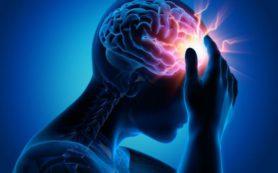 Недостаток сна повышает риск развития когнитивных нарушений