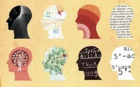 В США бьют тревогу: пациенты с расстройствами психики не лечатся из-за стыда или незнания