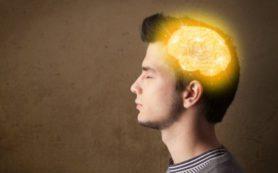 Ученые пытаются уловить «скорость мысли»