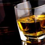 Алкоголь действует так же, как антидепрессанты
