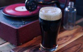Музыка улучшает вкус пива