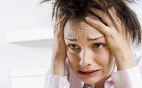 Генетическая предрасположенность к тревожности