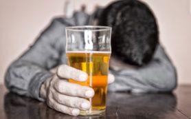 Несмотря на эффективность, препараты для лечения алкоголизма не популярны в США