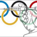 Спортивный допинг поможет людям, страдающим от психических расстройств