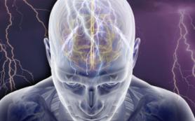Медики нашли новый метод борьбы с эпилепсией