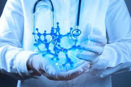 Клинические исследования – актуальная услуга
