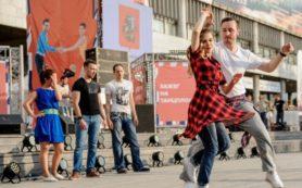 Канадские учёные разъяснили пользу танцев и музыки для головного мозга
