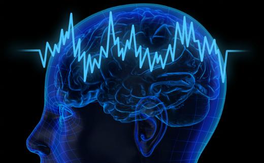 Мозговая стимуляция улучшает математические навыки