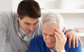 Ученые создают вакцину против болезни Альцгеймера