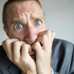 К чему приводит чувство тревоги?