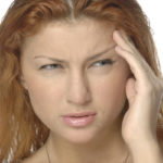 Микрофлора ротовой полости и мигрени оказались связаны