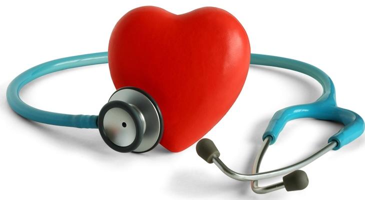 Сервис и стоимость современной медицины